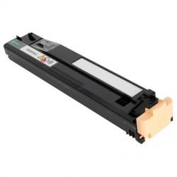 Toner Nero Compatibile Per Xerox 106R01569