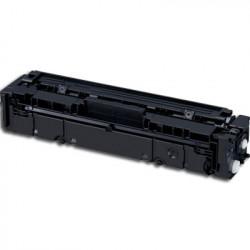 Toner Per Canon 054BK Compatibile Nero