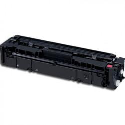 Toner Per Canon 054M Compatibile Magenta