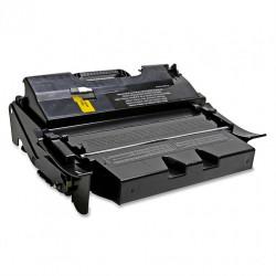 Toner Per Lexmark 64016HE Compatibile Nero