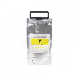Serbatoio Inchiostro Epson T9734 Giallo Pigmentato