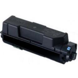Toner Nero Per Epson C13S110078 Compatibile