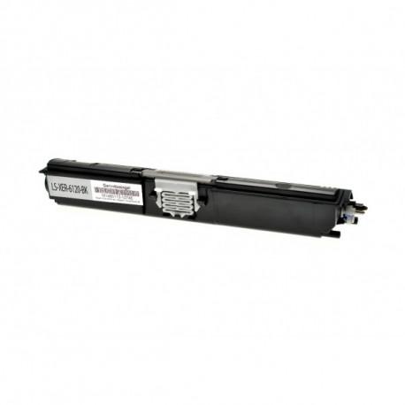 Kit Ricarica Toner Nero Per Cartucce Xerox 113R00692