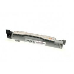 Kit Ricarica Toner Nero Per Cartucce Xerox 106R00675