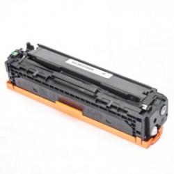 Toner HP 207A Compatibile Nero