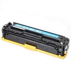 Toner HP 207A Compatibile Ciano