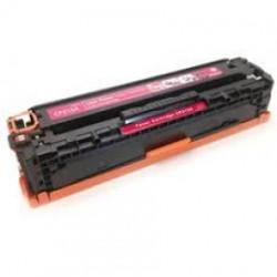 Toner HP 207X Compatibile Magenta Alta Capacità