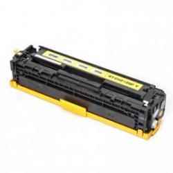 Toner HP 207X Compatibile Giallo Alta Capacità