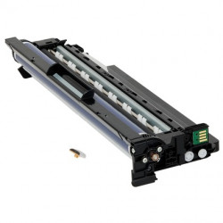 Tamburo Per Xerox 108R01151 Compatibile Nero