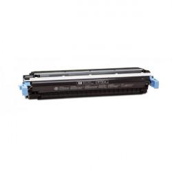 Kit Ricarica Toner Nero Per Cartucce Hp C9730A